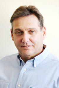 Leon Levy