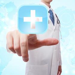 Hospital & Health Care